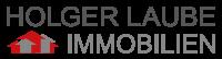 logo_holger_laube_immobilien